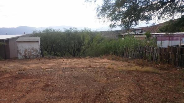10790 E. Colby Cir., Cornville, AZ 86325 Photo 2