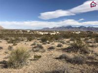 Home for sale: 5587 Charles Russell Rd., Las Cruces, NM 88011