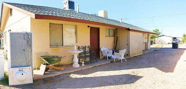 710 12th St., Casa Grande, AZ 85122 Photo 1