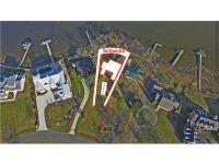 Home for sale: 161 Riverview, Dagsboro, DE 19939