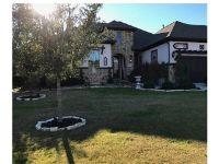 Home for sale: 5508 Lipan Apache Bnd, Austin, TX 78738