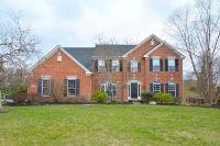 Home for sale: 3293 Powfoot Ridge, Pierce Township, OH 45245