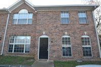 Home for sale: 2667 Blakemore Avenue, Nashville, TN 37212