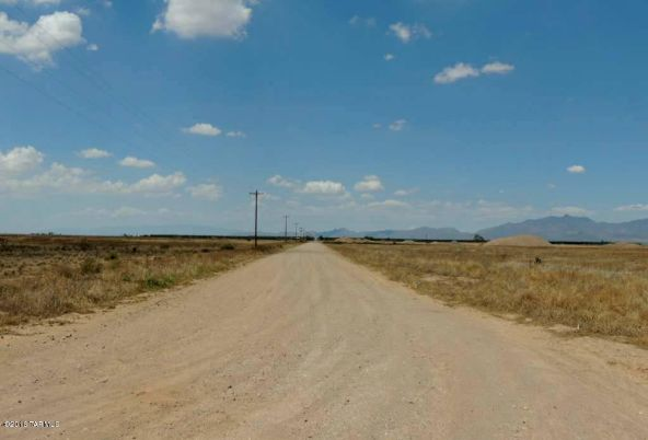800 Ac Off Kansas Settlement, Willcox, AZ 85643 Photo 3