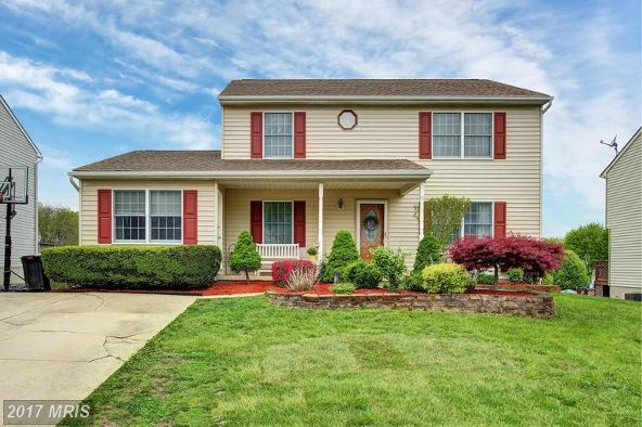 1536 Redfield Rd., Bel Air, MD 21015 Photo 1