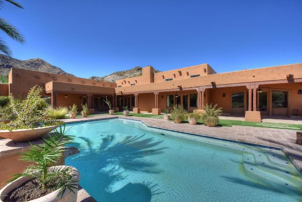 7500 N. Black Rock Trail, Paradise Valley, AZ 85253 Photo 2