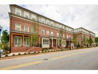Home for sale: 229 Waterman St., Marietta, GA 30060