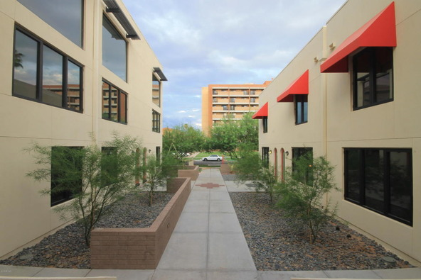 620 N. 4th Avenue, Phoenix, AZ 85003 Photo 11