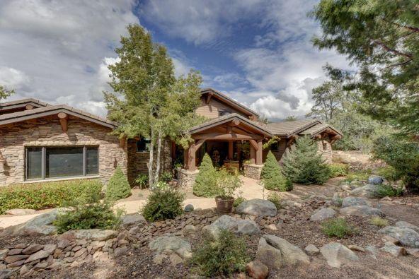 1800 Fall Creek Ln., Prescott, AZ 86303 Photo 5