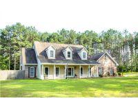 Home for sale: 35 Bellingrath Rd., Elmore, AL 36025