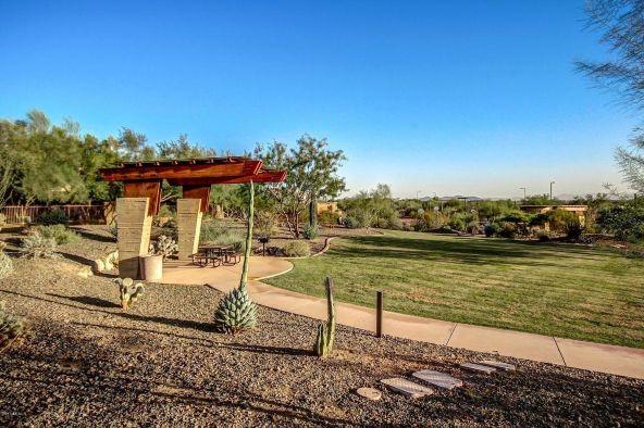 1537 W. Blaylock Dr., Phoenix, AZ 85085 Photo 44