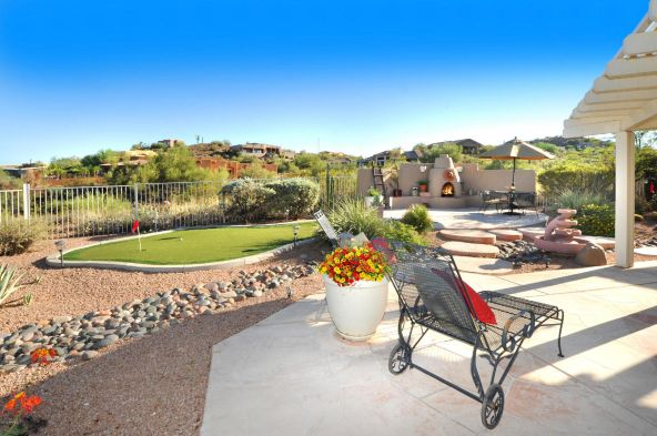 16265 E. Saguaro Blvd., Fountain Hills, AZ 85268 Photo 37