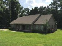 Home for sale: 303 Hornsby Dr., Tallassee, AL 36078
