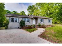 Home for sale: 840 E. Allred St., Asheboro, NC 27203