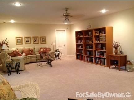 399 Golden Delicious Dr., Oxford, AL 36203 Photo 33