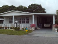Home for sale: 4703 9th St. Ct. E., Bradenton, FL 34203