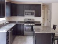 Home for sale: 116 Nottingham Ln., Newfield, NJ 08344