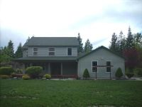 Home for sale: 2488 E. Chilco Rd., Rathdrum, ID 83858