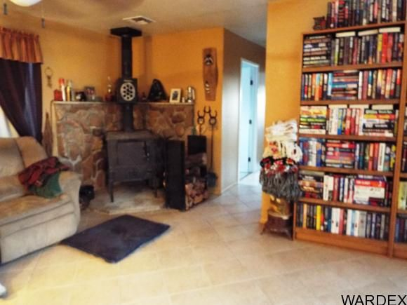 4001 N. Duffy Rd., Kingman, AZ 86401 Photo 3