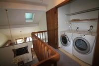 Home for sale: 59 Cortland Way, Newington, CT 06111