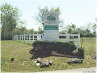 Home for sale: S. 245th East Avenue, Broken Arrow, OK 74014