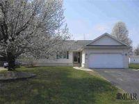 Home for sale: 6815 Secor Rd., Lambertville, MI 48144