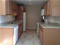 Home for sale: 108 Hunter Ct., Wilmington, DE 19808