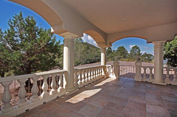 208 Echo Hills, Prescott, AZ 86303 Photo 30