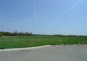 Lot 14 Sunset Estates, Beaver Dam, WI 53916 Photo 4