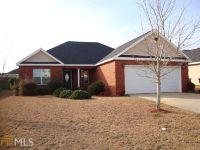 Home for sale: 108 Preston Ln., Byron, GA 31008