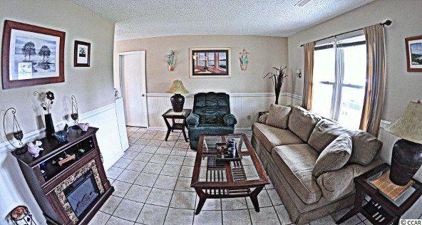 108 Bridgecreek Dr., Myrtle Beach, SC 29588 Photo 4