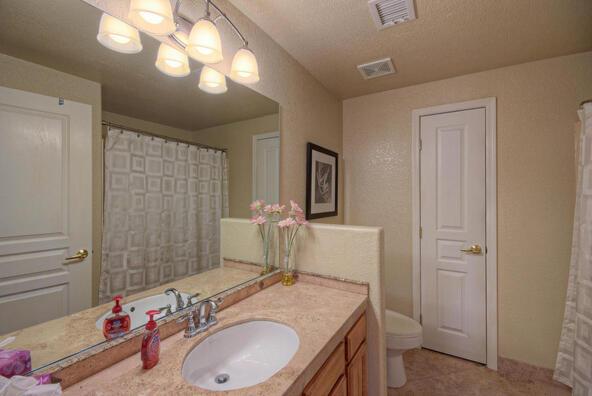 15221 N. Clubgate Dr., Scottsdale, AZ 85254 Photo 48