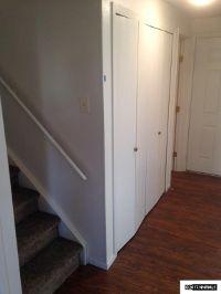 Home for sale: 1296 Redwood Cir., Gardnerville, NV 89460