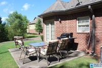 Home for sale: 545 Chesser Reserve Cir., Chelsea, AL 35043