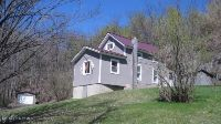 Home for sale: 16 North Rd., Whitehall, NY 12887