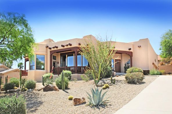 15849 E. Jericho Dr., Fountain Hills, AZ 85268 Photo 33