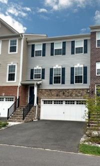 Home for sale: 332 Princeton Ct., Shrewsbury, NJ 07702