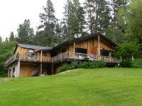 Home for sale: 161 E. Tower Creek Rd., Carmen, ID 83462