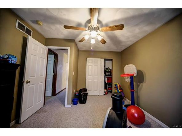 804 Country Meadow Ln., Belleville, IL 62221 Photo 24