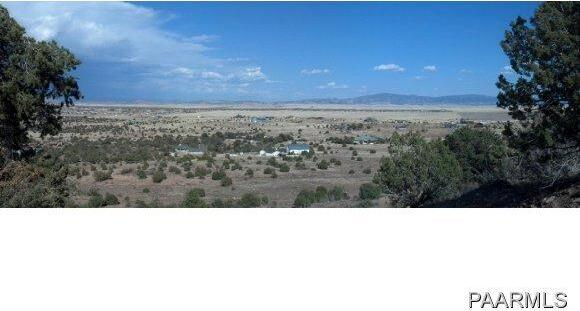 3871 W. Honey Ln., Chino Valley, AZ 86323 Photo 19