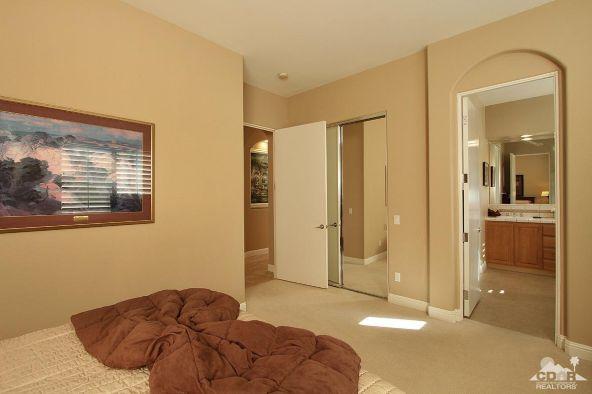 54834 Southern Hills, La Quinta, CA 92253 Photo 58