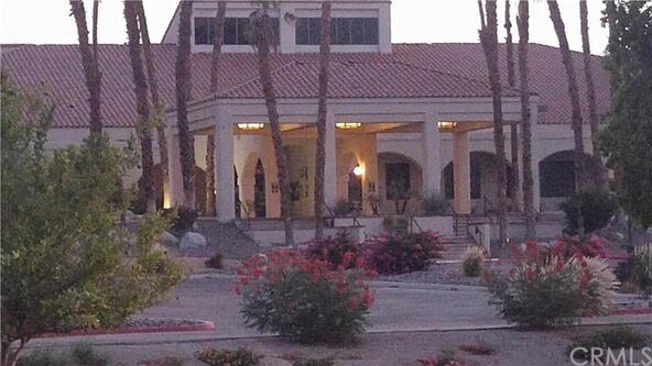 40969 West la Costa Cir., Palm Desert, CA 92211 Photo 19