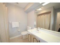 Home for sale: 217 Bridge St., Stamford, CT 06905