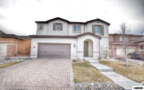 9345 Spotted Horse, Reno, NV 89521 Photo 7