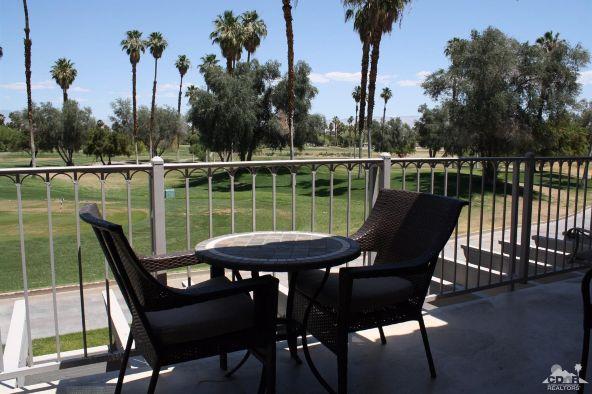 2700 East Mesquite Avenue, Palm Springs, CA 92264 Photo 1