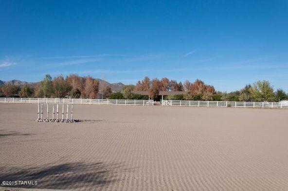 2565 N. Ocotillo, Benson, AZ 85602 Photo 38