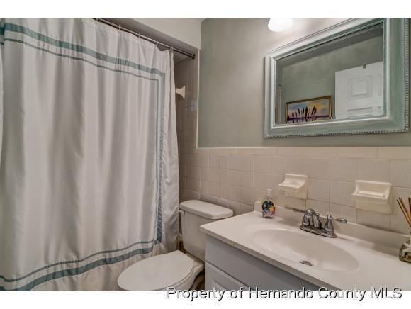 4391 1st Isle Dr., Hernando Beach, FL 34607 Photo 25