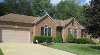 Home for sale: 1292 Elmridge, Amelia, OH 45102