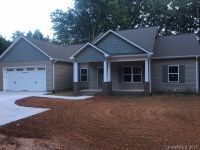 Home for sale: 834 Whites Farm Rd., Statesville, NC 28625