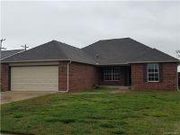 Home for sale: 115 W. 176th St. S., Glenpool, OK 74047